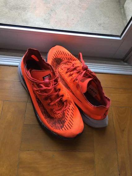 Nike Vaporfly 4% Carbono