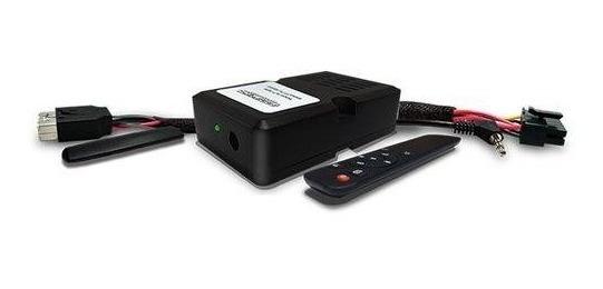 driver receptor de tv digital usb oberon 01 app-tech