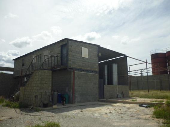 Comercial En Venta Barquisimeto Lp Flex N° 20-6239
