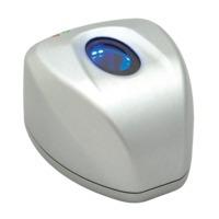 Sensor V311 Da Hid (lumidigm) Leitor Biométrico Para Cfc