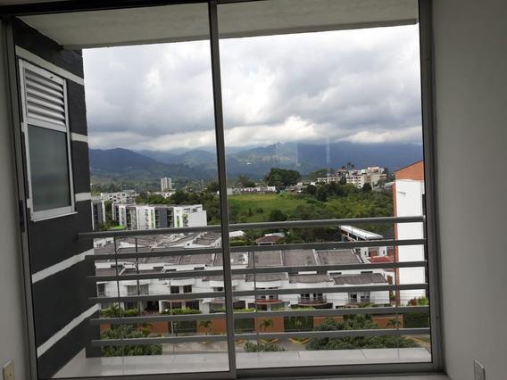 Apartamento Sector Norte