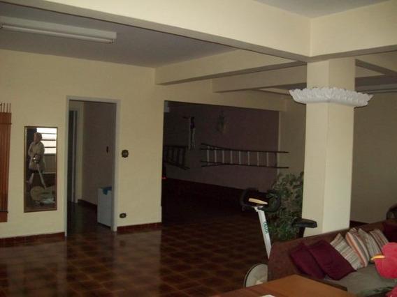 Casa-são Paulo-vila Constança   Ref.: 169-im181473 - 169-im181473