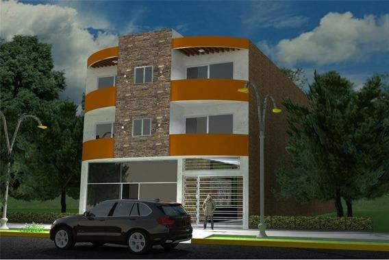 Departamento En Pozo 1 Dormitorio - Ideal Inversor