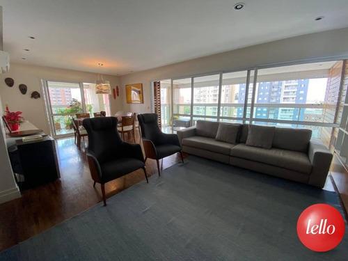 Imagem 1 de 30 de Apartamento - Ref: 227192