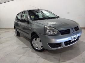 Renault Clío Renault Clio