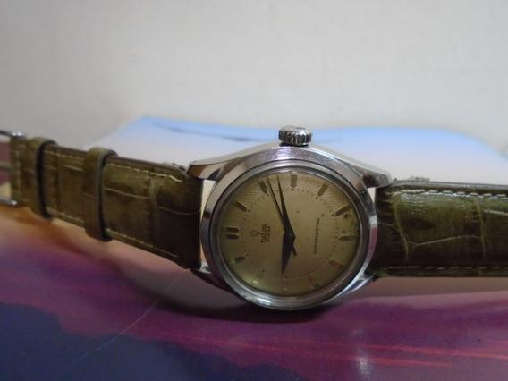 Tudor Rolex Antigo Ref 7904 Cal 1182 S