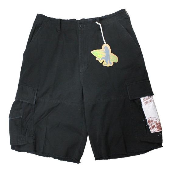 cff2b888a4d7 Bermudas y Shorts para Hombre en Quintana Roo en Mercado Libre México