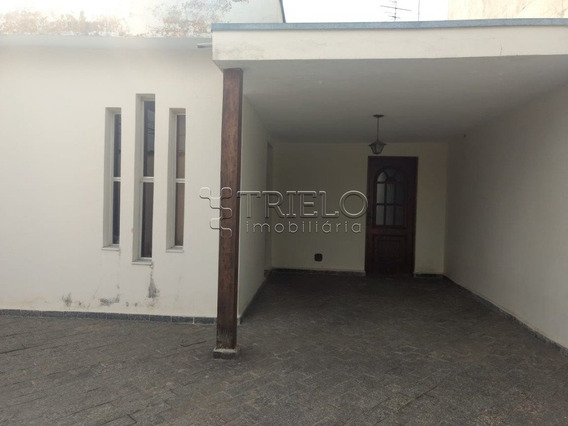 Venda-casa Terrea Com 03 Dorms-vila Mogilar-mogi Das Cruzes-sp - V-2401