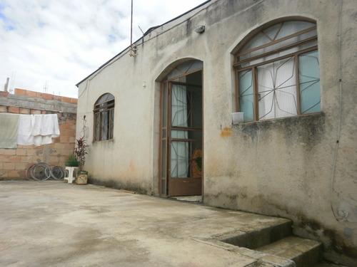 Casa De 2 Quartos No Darcy Ribeiro 135 Mil. Aceita Carro. - 766