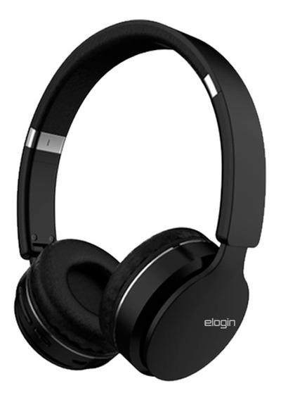 Fone Headphone Elogin Bluetooth Wireless Light Hf02 Ga 1 Ano