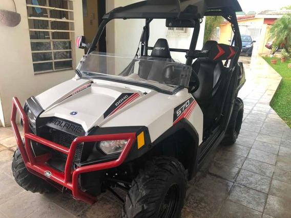 Polaris 570