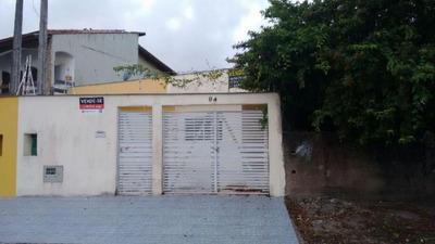Casa Linda A 600 Metros Do Mar - Itanhaém