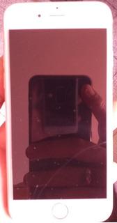 iPhone 6, 16 Gb, Operativo