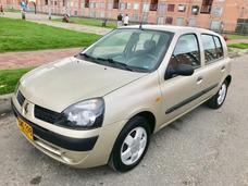 Renault Clio Expression 1.4 5p