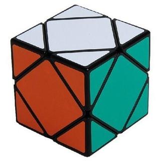 Cubo Skewb De Shengshou Ot026