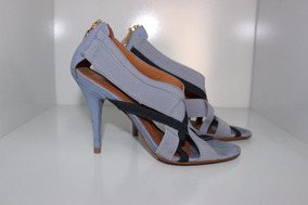 Sandália Ellus Shoes - Tam 35