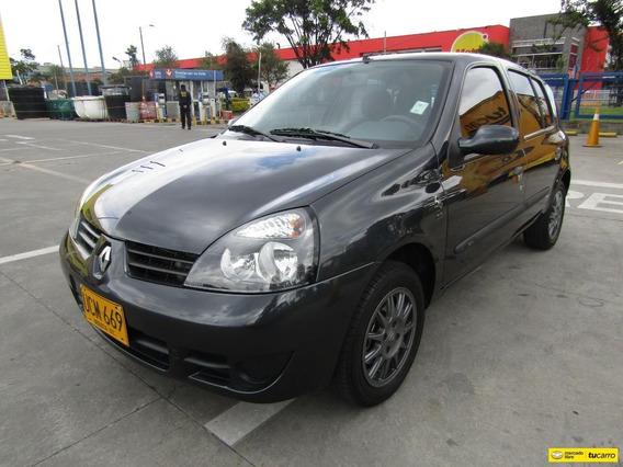 Renault Clio Campus 1.149