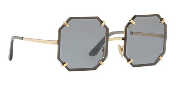 Dolce & Gabbana Dg 2216 02/87