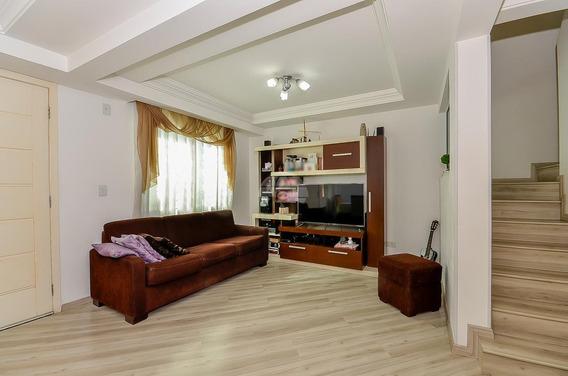 Sobrado - Residencial - 145747