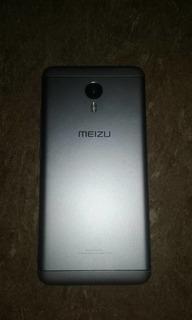 Telefono Meizu M3 Note 16gb