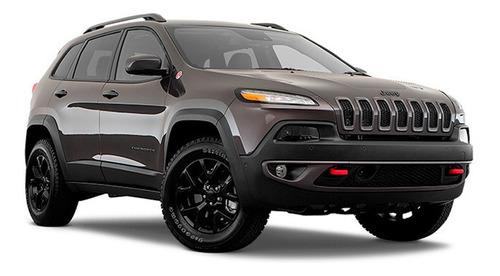 Jeep Grand Cherokee - Autocity
