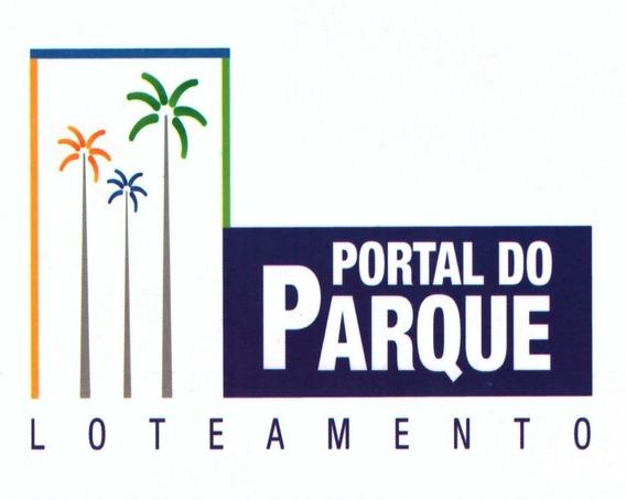 Terreno - Te00040 - 32146204