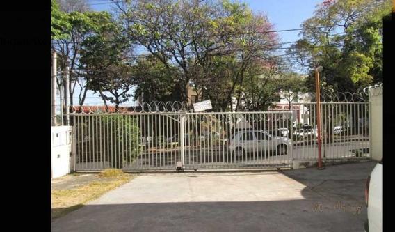 Comercial No Bairro Ouro Preto - 2712