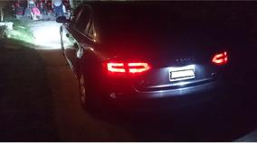 Audi A4 1.8 T Flamante!! Auto De Fanatico!!