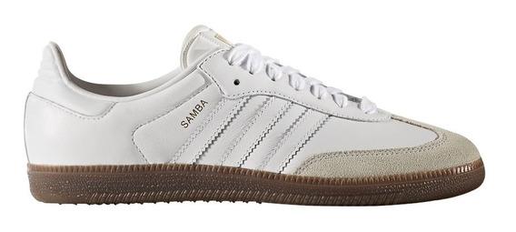 Tênis adidas Originals Samba Bb2541 Sneakershead 1magnus