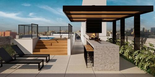 Apartamento - Petropolis - Ref: 543509 - V-ca4731