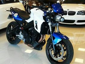 Bmw F800r No Gs Er6n Z1000 Nc750 Cb Mt09 Mt10 Monster Diavel
