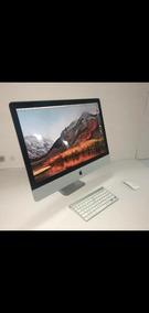 iMac 27 Polegadas
