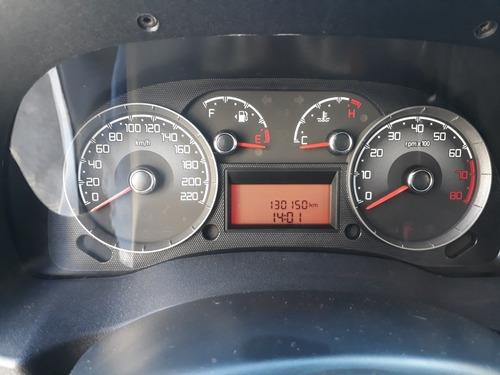 Imagem 1 de 7 de Fiat Doblo Essence 1.8 7l Doblo Essence 1.8 7l