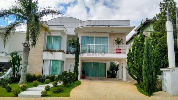 Sobrado De Condomínio Com 4 Dorms, Jardim Residencial Suzano, Suzano - R$ 3.9 Mi, Cod: 3576 - V3576