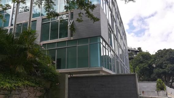 Baruta Apartamento En Venta 20-2053