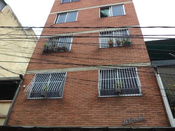 Local En Venta - Maritza Gonzalez - Mls #19-1015