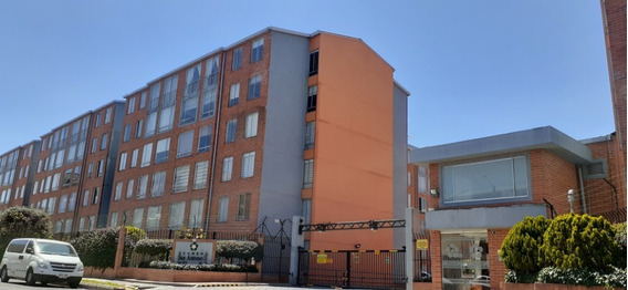 Excelente Apartamento Al Norte De Bogotá!