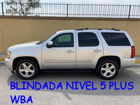 Chevrolet Tahoe 5.3 Lt V8 . At