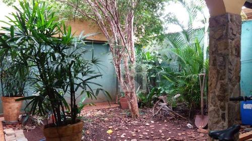 Imagem 1 de 17 de Casa Com 3 Dormitórios À Venda, 168 M² Por R$ 315.000,00 - Avelino Alves Palma - Ribeirão Preto/sp - Ca0639