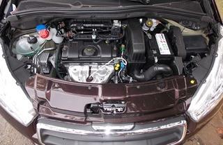 comprar más nuevo mejor proveedor navegar por las últimas colecciones Cambio De Correa Peugeot 207 14 - Accesorios para Vehículos ...