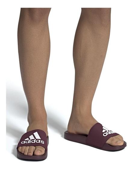 Chinelo Slide Masculino adidas Adilette Shower Ee7042