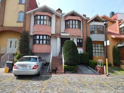 Preciosa Y Amplia Casa Tipo Europea Amueblada O Sin Amueblar
