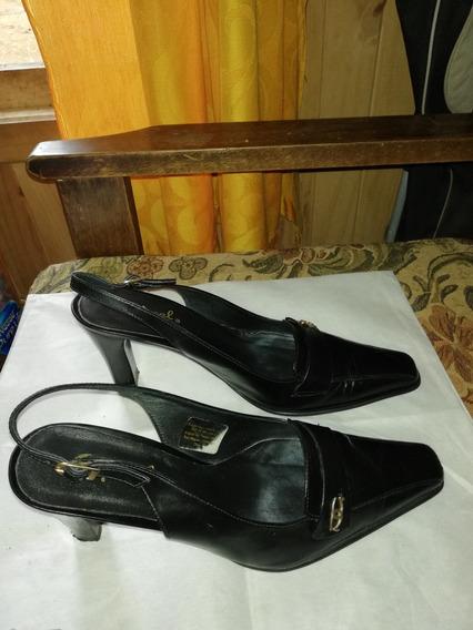 Zapatos Mujer (varios)