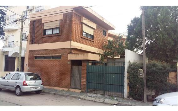 Ph 3 Dormitorios En Villa Sarmiento , Haedo !!!!