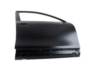 Porta Dianteira Direita Original Volkswagen Touareg 11/18
