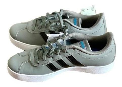 Zapatos Deportivos Originales Traídos De Usa