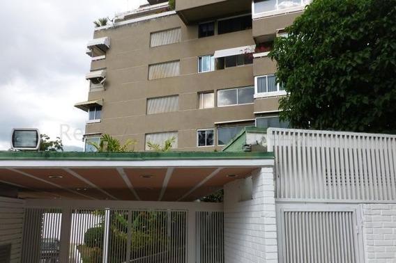 Apartamentos En Venta An 25 Mls #20-7445 04249696871