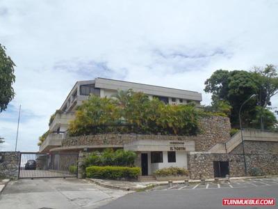 Apartamentos En Venta 17-12980 Rent A House La Boyera