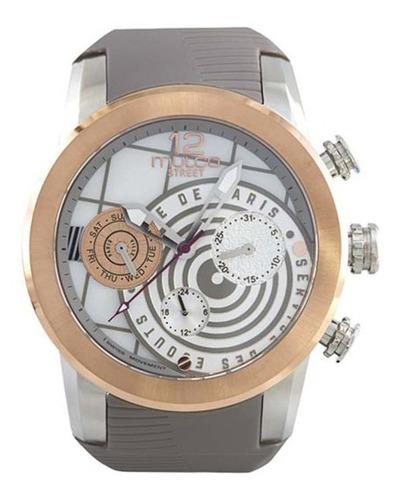 Reloj Mulco Mw3-15069-233