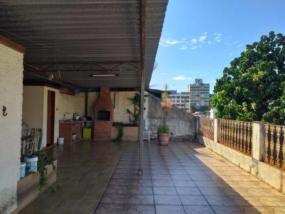 Casa Em Fonseca, Niterói/rj De 108m² 2 Quartos À Venda Por R$ 380.000,00 - Ca214128